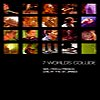 Neil Finn - 7 Worlds Collide (DVD)
