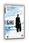 Cold Fever (UK-import) (DVD)