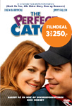 Produktbilde for The Perfect Catch (DVD)
