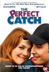 The Perfect Catch (DVD)