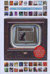Beatservice Video Jukebox (DVD)