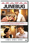 Produktbilde for Junebug (DVD - SONE 1)