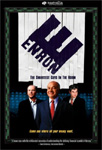 Enron - The Smartest Guys In The Room (DVD - SONE 1)