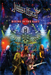 Judas Priest - Rising In The East (DVD)