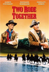 Two Rode Together (UK-import) (DVD)