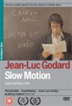 Slow Motion (UK-import) (DVD)