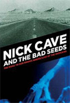 Nick Cave - The Road To God Knows Where/Live At The Paradiso (DVD)