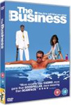The Business (UK-import) (DVD)