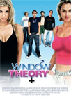 The Window Theory (DVD)