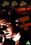 The House On Telegraph Hill (UK-import) (DVD)