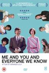 Me And You And Everyone We Know (UK-import) (DVD)
