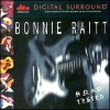 Bonnie Raitt - Road Tested (DVD)