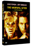The Morning After (DVD)