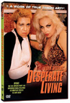Desperate Living (DVD - SONE 1)