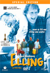 Elling - Special Edition (DVD)