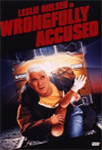 Wrongfully Accused (DVD - SONE 1)