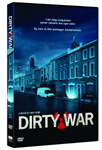 Dirty War (DVD)
