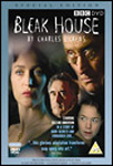 Bleak House (2005) (UK-import) (DVD)