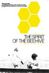 The Spirit Of The Beehive (UK-import) (DVD)