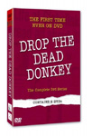 Drop The Dead Donkey - Sesong 3 (UK-import) (DVD)