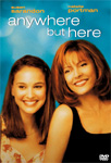 Anywhere But Here (DVD)