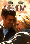 One Fine Day (UK-import) (DVD)