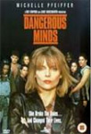 Dangerous Minds (UK-import) (DVD)