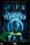 Sound Of Thunder (DVD)