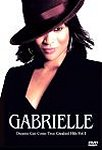 Gabrielle - Dreams Can Come True: Greatest Hits Vol.1 (DVD)