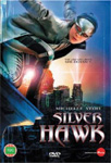 Silver Hawk (UK-import) (DVD)