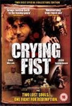 Crying Fist (UK-import) (DVD)