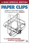 Paper Clips (DVD - SONE 1)