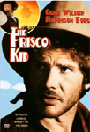 The Frisco Kid (DVD)