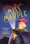 The Agatha Christie's Miss Marple Movie Collection (DVD - SONE 1)