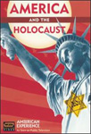 American Experience - America And The Holocaust (DVD)
