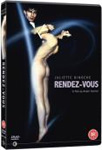 Rendez-Vous (UK-import) (DVD)