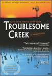 American Experience - Troublesome Creek (DVD)