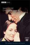 Jane Eyre (1983) (UK-import) (DVD)