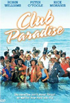 Club Paradise (DVD - SONE 1)