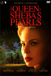 The Queen Of Sheba's Pearls (DVD)