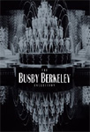 The Busby Berkely Collection (DVD - SONE 1)