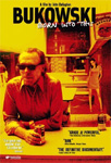 Bukowski - Born Into This (DVD - SONE 1)