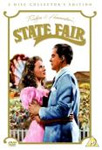 State Fair - Collector's Edition (UK-import) (DVD)