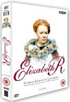 Elizabeth R (UK-import) (DVD)