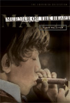 Murmur Of The Heart - Criterion Collection (DVD - SONE 1)