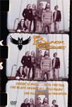 The Black Crowes - Freak N Roll Into The Fog (UK-import) (DVD)