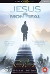 Jesus Of Montreal - Special Edition (UK-import) (DVD)
