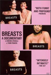 Breasts - A Documentary (DVD - SONE 1)