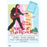 Glenn Tilbrook - One For The Road (DVD)