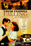 Falling For A Dancer (DVD)